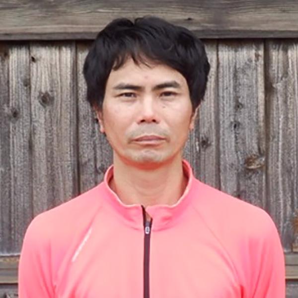 松嶋 史朋 さん